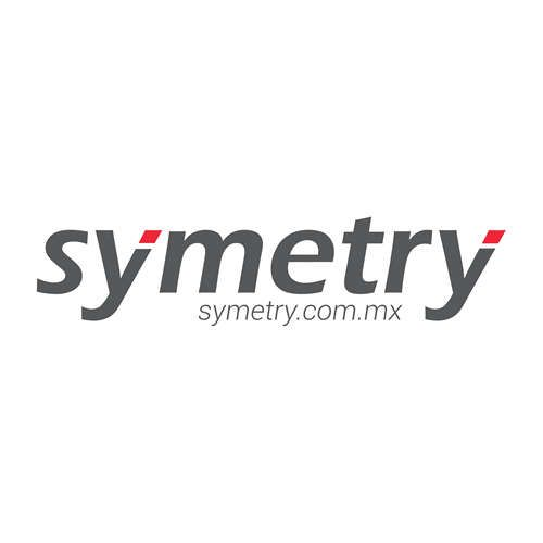 Más acerca de SYMETRY, S. A. DE C. V.