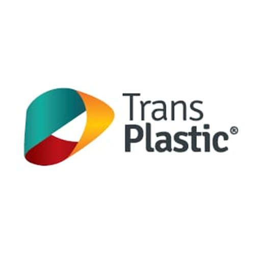 Más acerca de TRANSFORMACION PLASTICA SUSTENTABLE S DE RL DE CV
