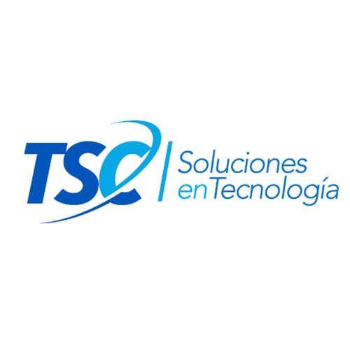 Más acerca de TSC SOLUCIONES EN TECNOLOGIA, S. DE R. L. DE C. V.